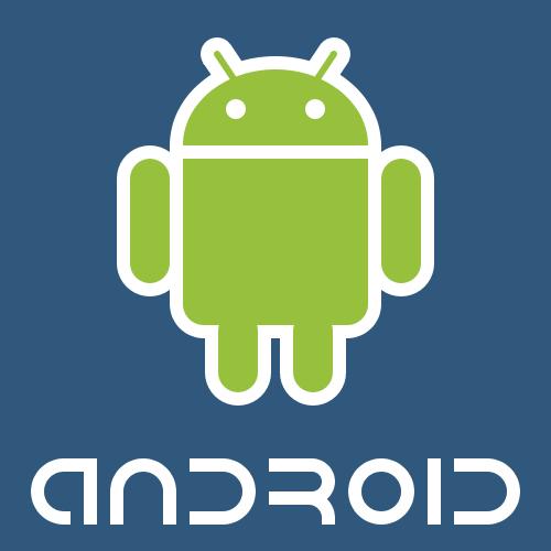 1. Android BarCamp in Deutschlad.