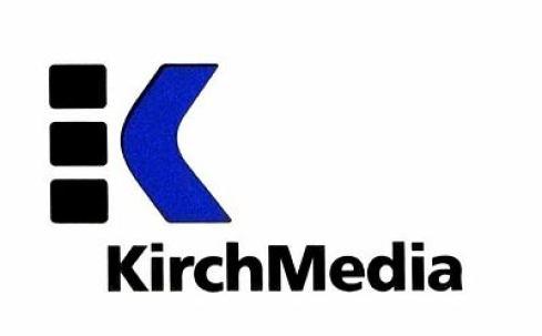 Der Gründer der KirchMedia Dr. Leo Kirch ist tot.
