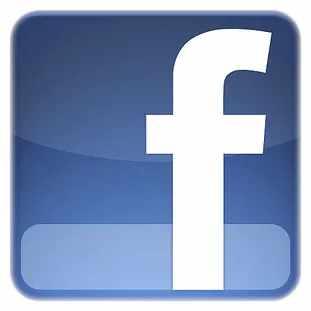 Facebook - Die neue Datenkrake. (Bild: Facebook)