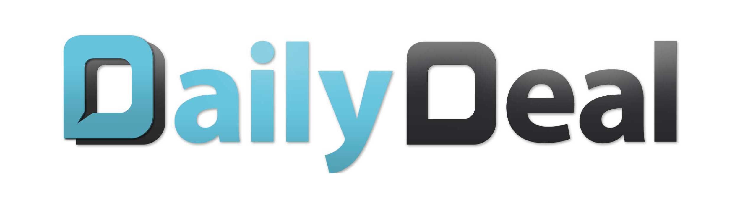 Google kauft DailyDeal.