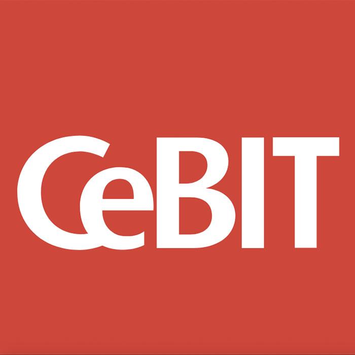 Aus für die CeBIT nach 33 Jahren.
