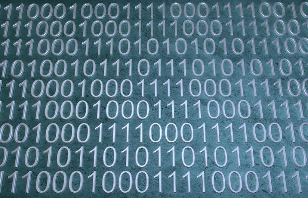 Neue Software für die Analyse von Big Data (Grafik: Markus Vogelbacher/pixelio.de)