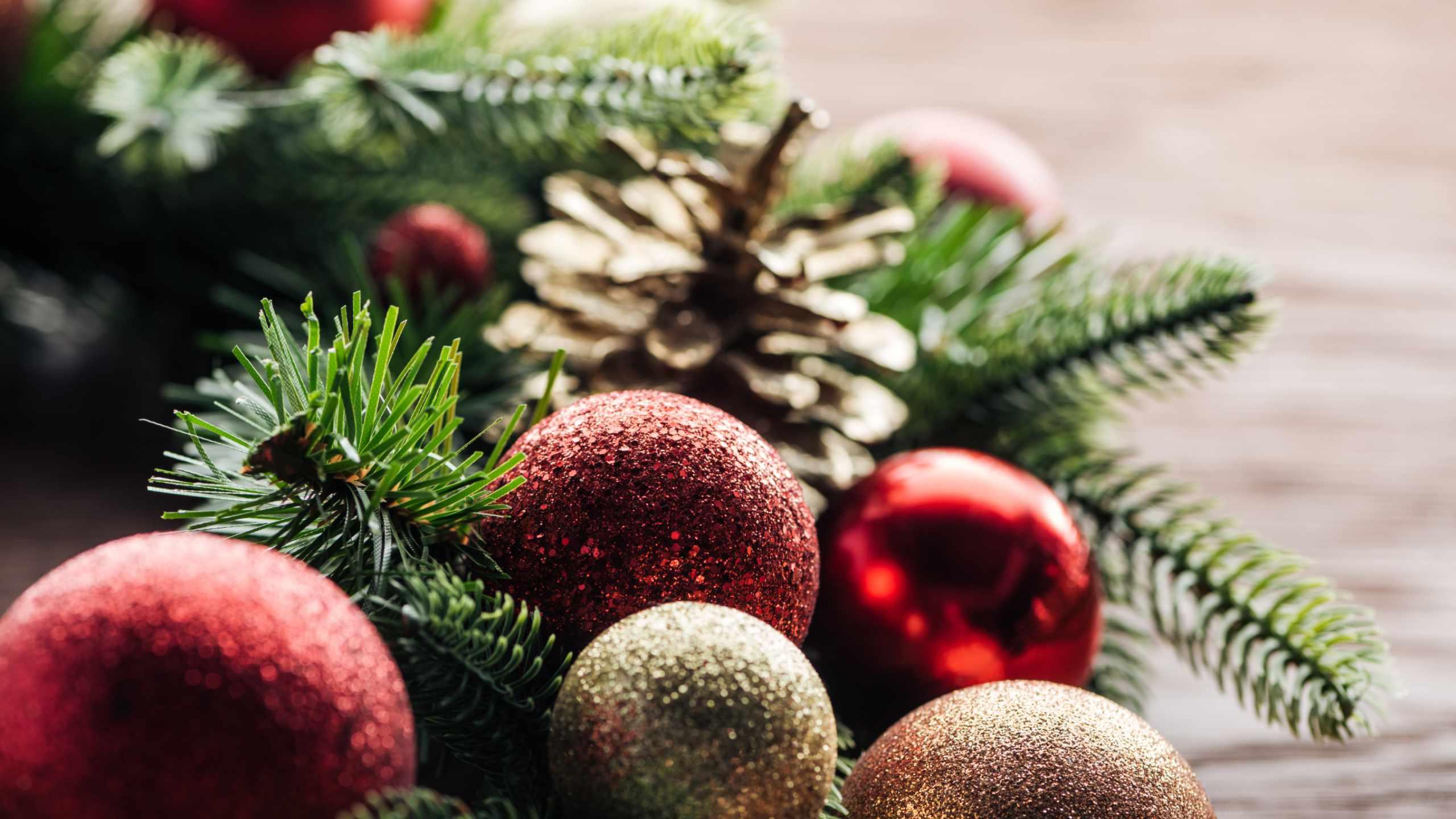 Ich wünsche Euch allen ein frohes und besinnliches Weihnachtsfest! (Bild: https://claus.de)